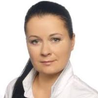 Agnieszka Kedra