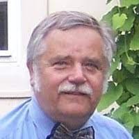 Antonin Cuc