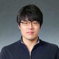 Chang-Yong Kim