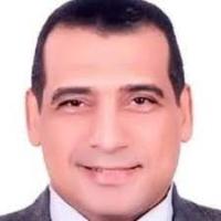Emad Shaban Ali Hassan
