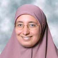 Eman Elazab Beheiry Elazab