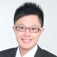 Junhao Huang
