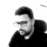 Khaled Trabelsi