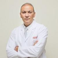 M. Nazim Karalezli