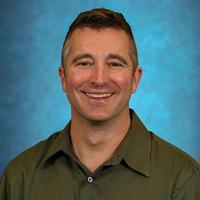 Michael E. Lehr