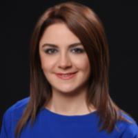 Şenay Özdolap