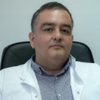 Zoran Handziski